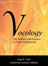 vocology