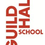 Guildhall logo