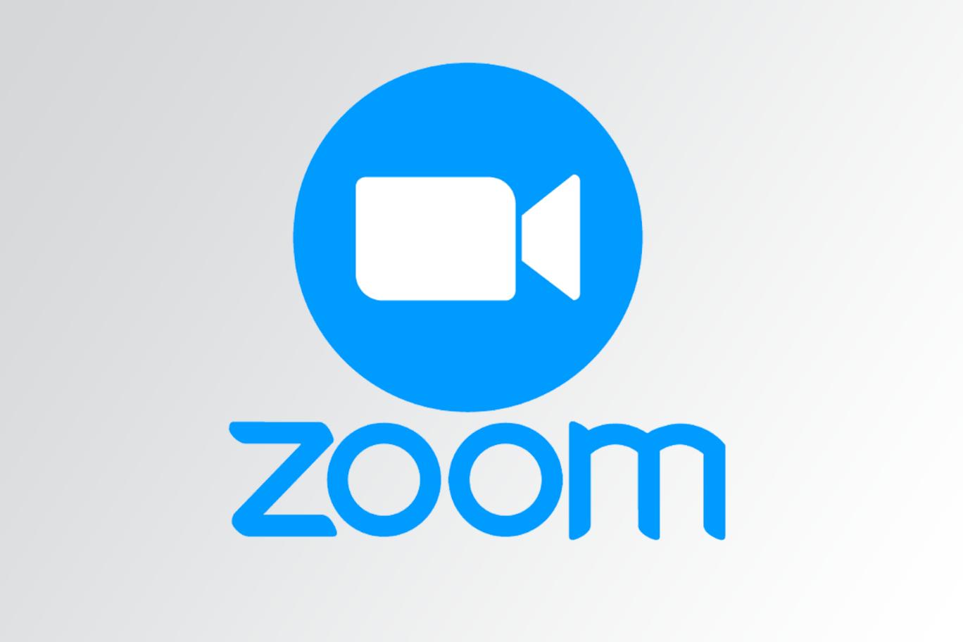 zoom-logo-1368x912